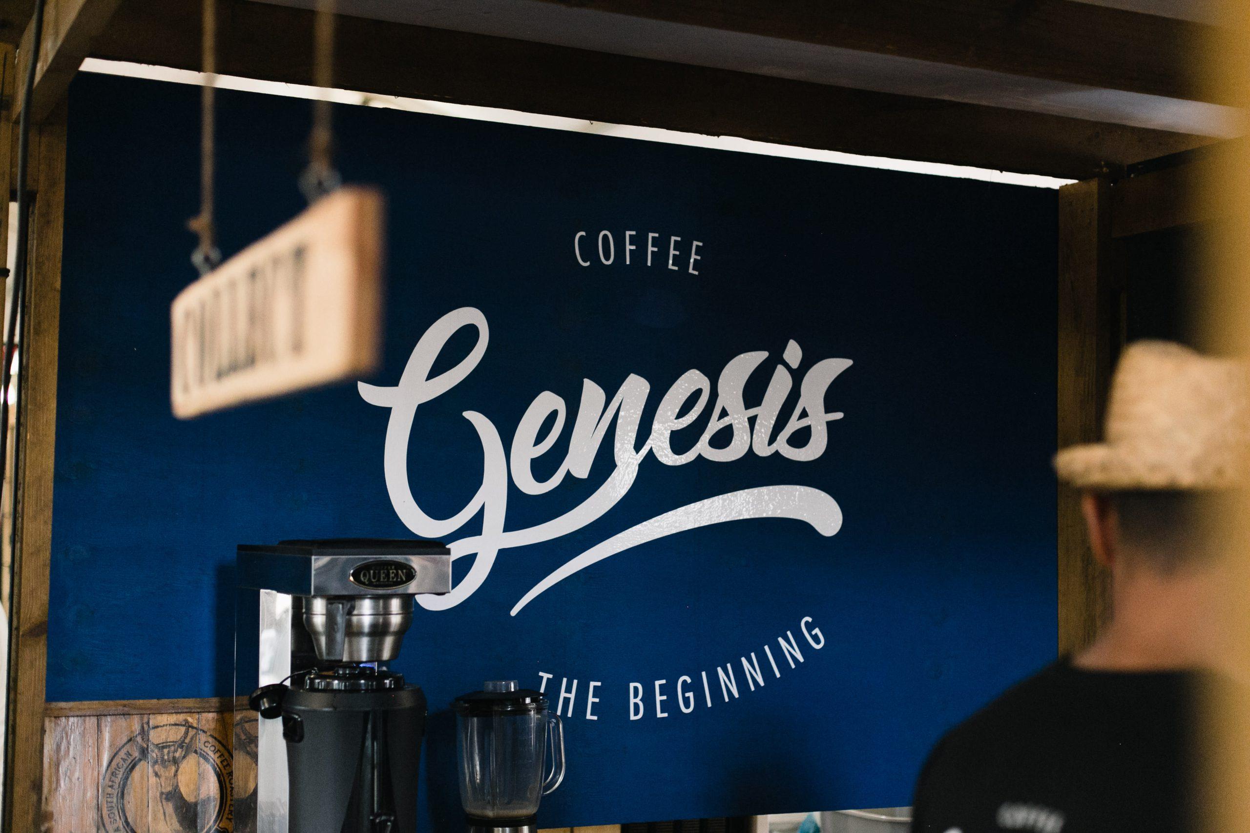 GENESIS-GOUDEFROY-28