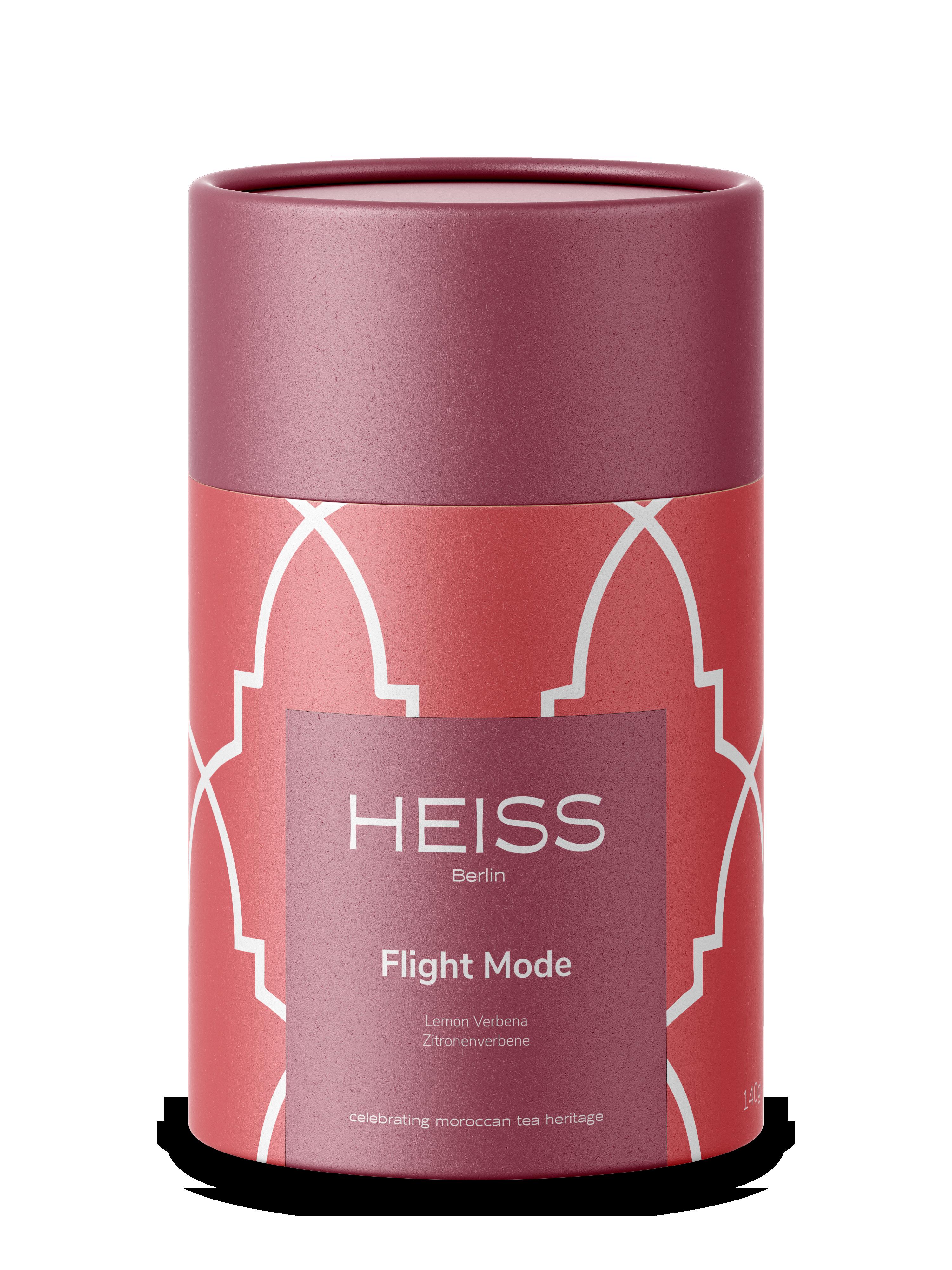 HEISS-MockUp-FlightMode