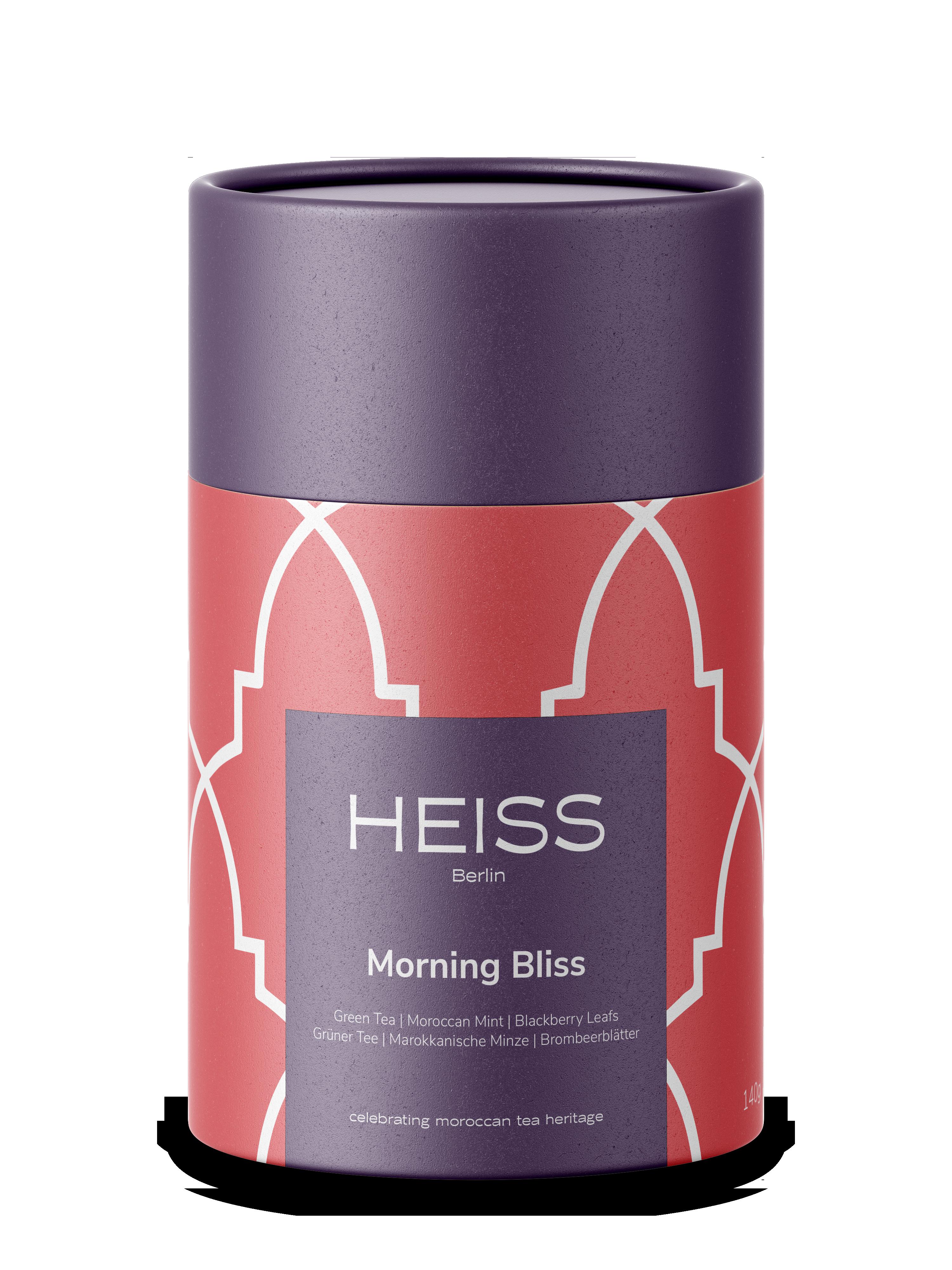 HEISS-MockUp-MorningBliss