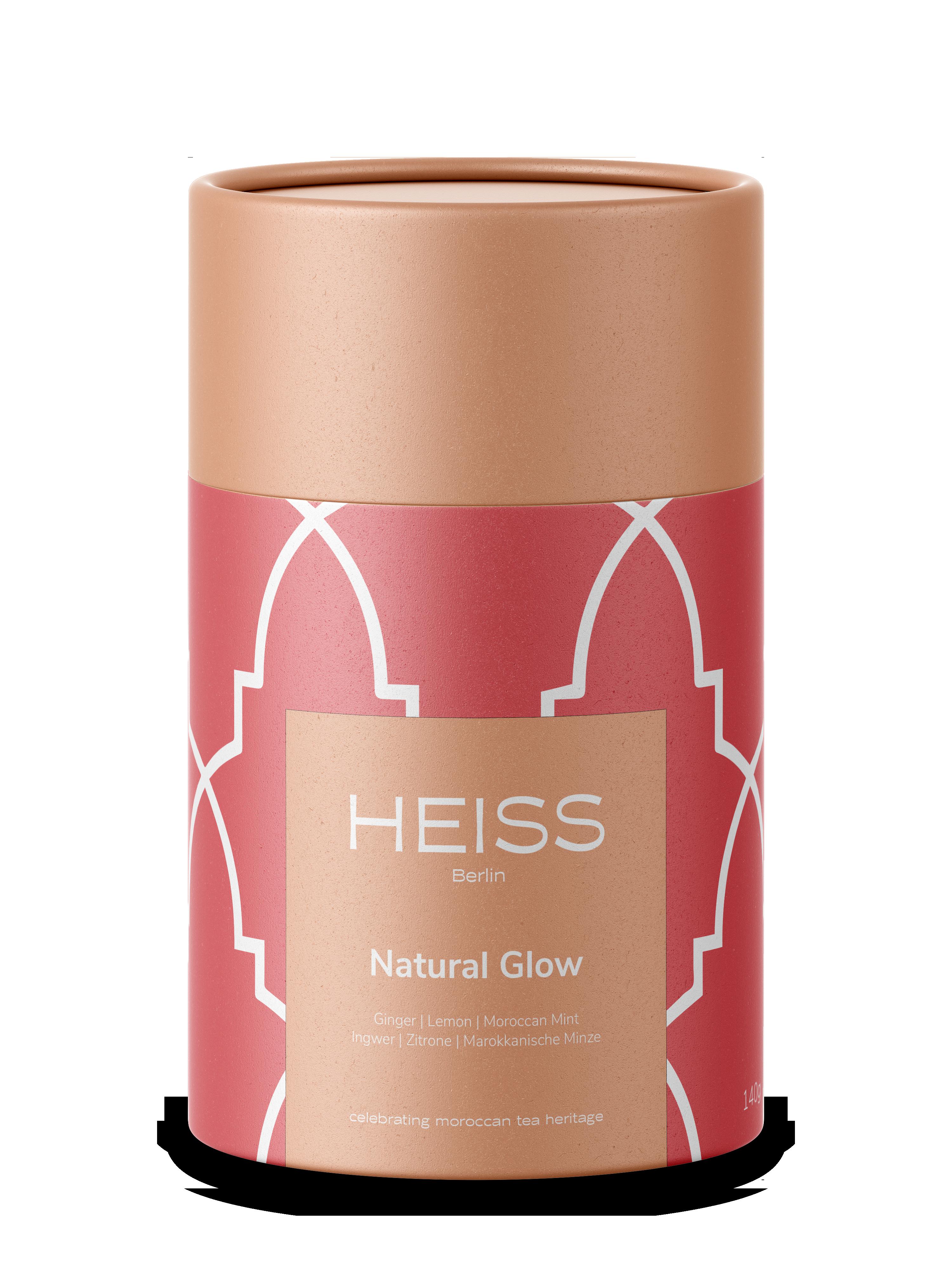 HEISS-MockUp-NaturalGlow