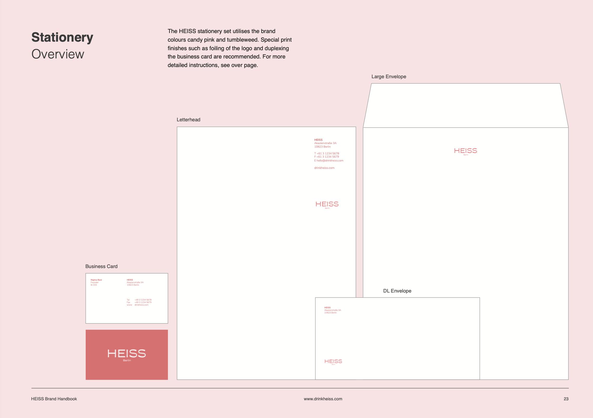 HEISS-Website-Goudefroy-4