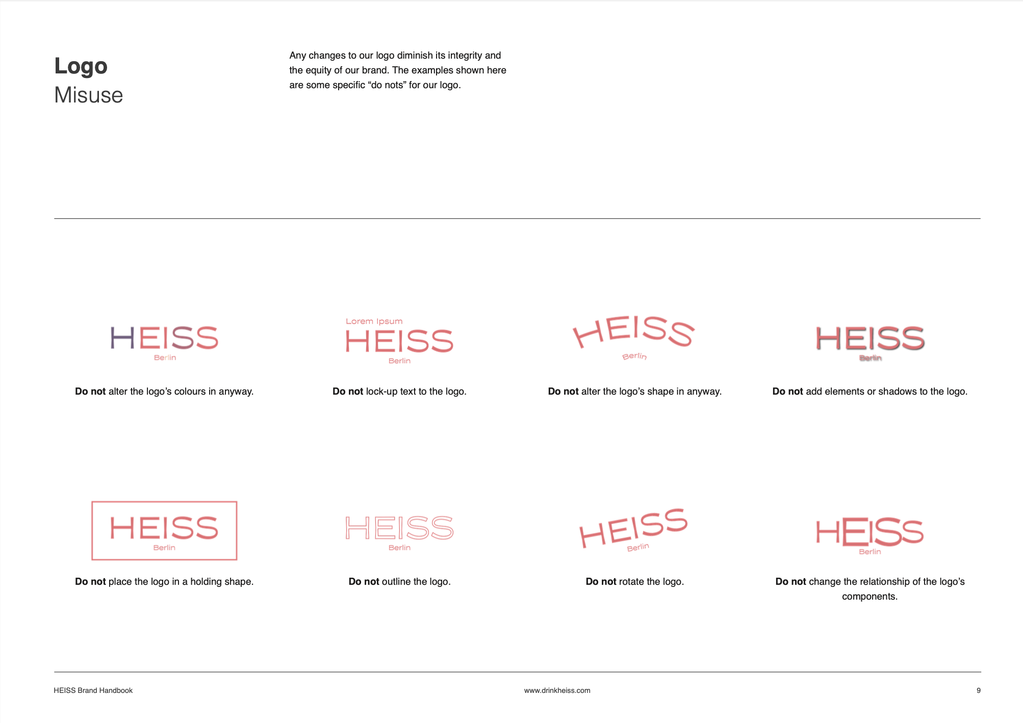 HEISS-Website-Goudefroy-7