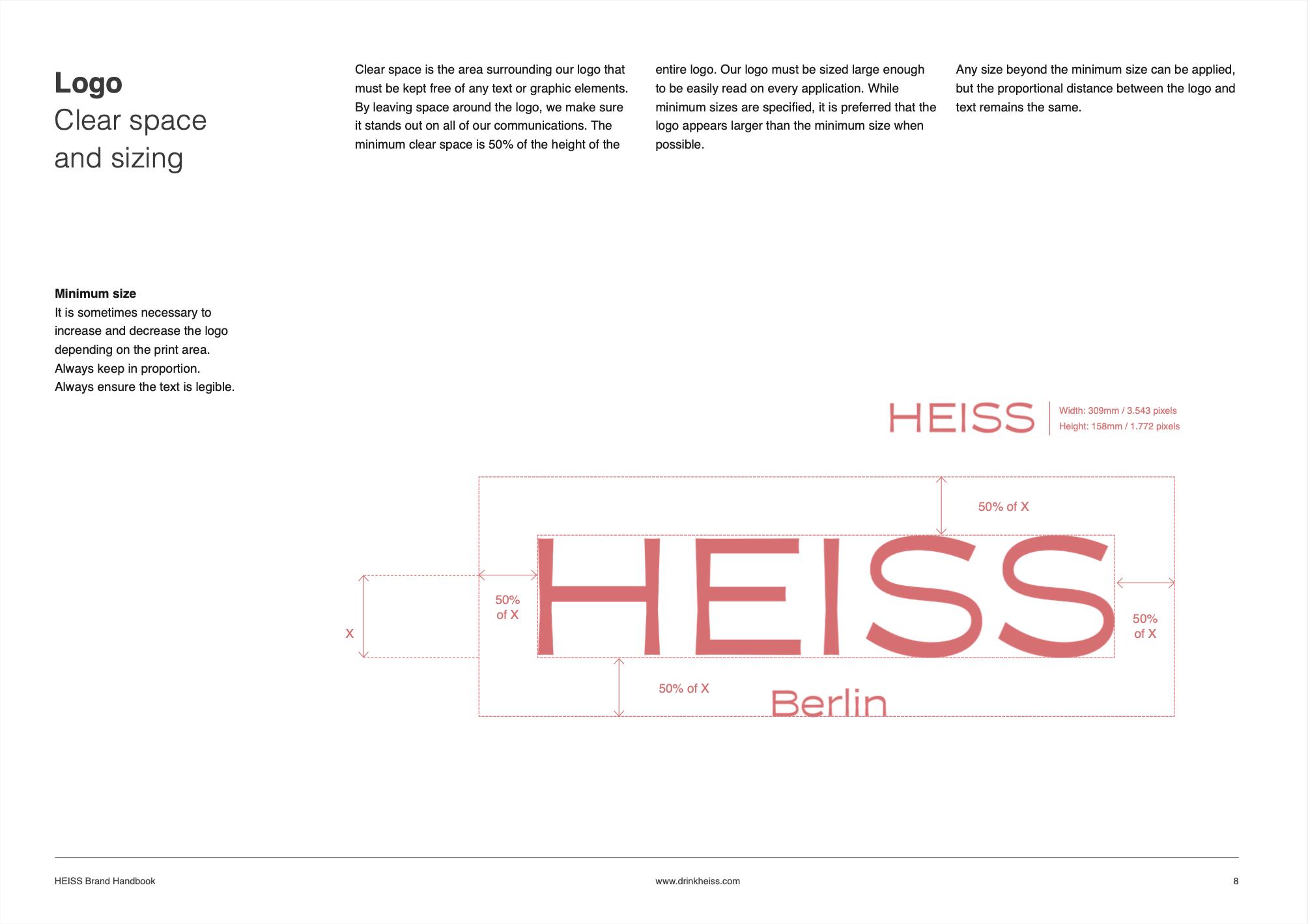 HEISS-Website-Goudefroy-8