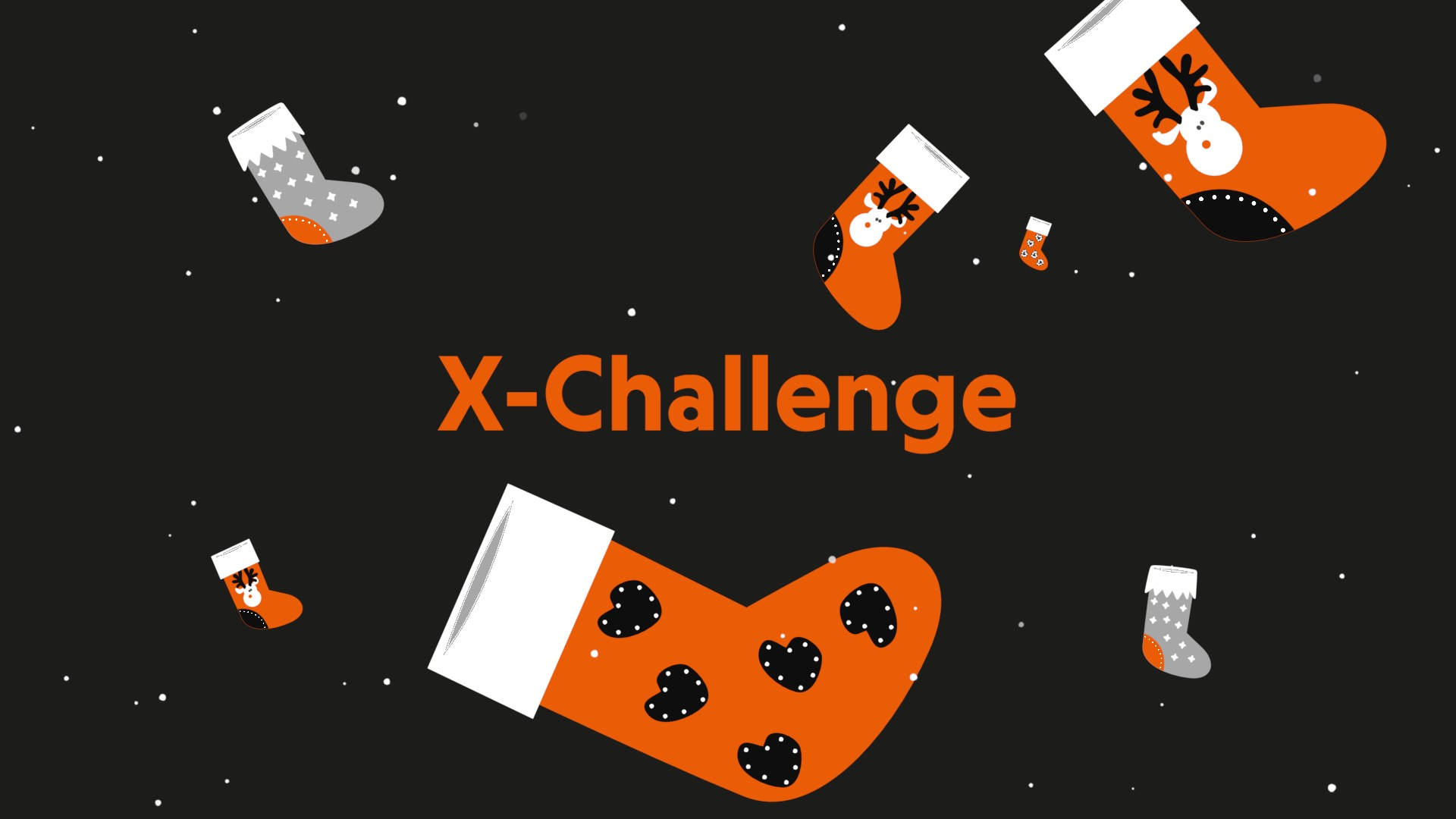 Halbfinale-Xmoments-Kapitel-1