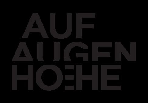 csm_AufAugenhoehe_logo_d87465db2a